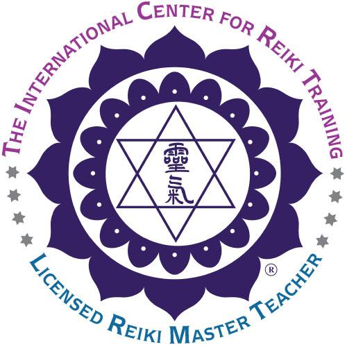 RMA-LRMT-Tagline-Logo-500 (4)