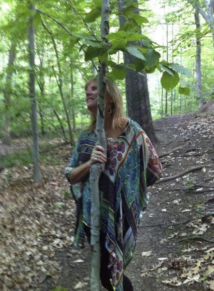 Energy Healing - Philadelphia - Sessions & Courses - Reiki